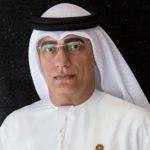 Ahmed Al-Khatib