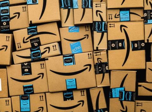 Amazon Image