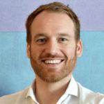 Dr. Jonathan Doerr