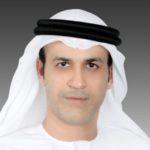 Dr. Yousif Al Serkal