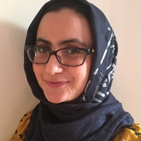 Dr. Zahra Raisi-Estabragh