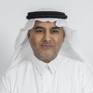 Dr. Abdullah Bin Sharaf Al-Ghamdi