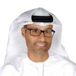 Dr. Mohamed Al-Kuwaiti