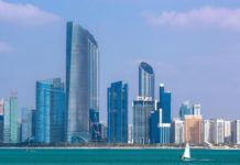 IHC secures 45% stake in UAE's Alpha Dhabi Holding