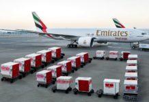 Emirates SkyCargo