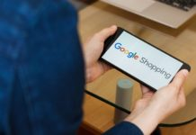 Google to discontinue its mobile shopping app for iOS, Android soon