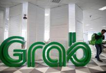 Grab Image