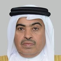HE Ali bin Ahmed Al Kuwari