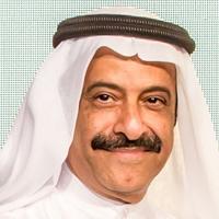 HE Mohammed Hassan Alnoman