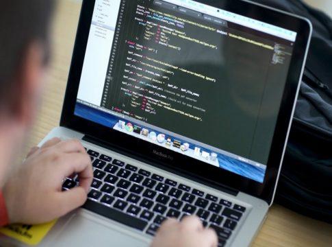 Hackathon Participant