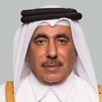 Jassim bin Saif Al Sulaiti
