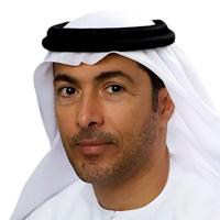 HE Khaled Mohamed Balama