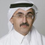 Dr. Lowai Mohamed Belhoul