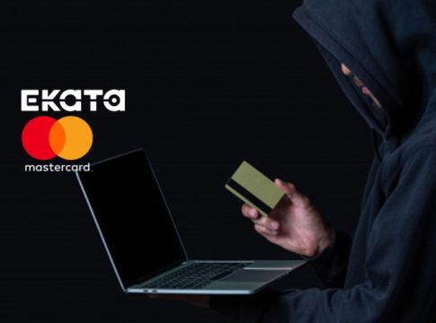 MasterCard & Ekata Image