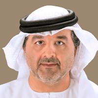 Mohamed Al Khadar Al Ahmed