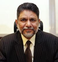 Mohamed Yahya Kazi Meeran Image