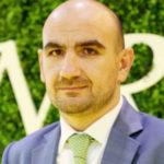 Mohammad Nassar