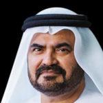 Mohammed Al Muallem