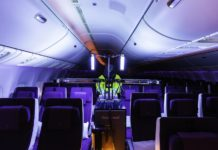 Honeywell UV