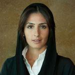 Razan Khalifa Al Mubarak