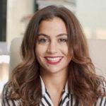 Samia Bouazza