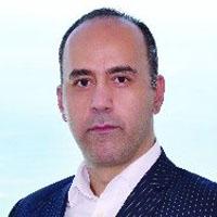 Seyed Mohsen Razavi