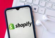 Shopify Image