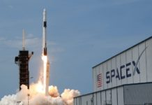 SpaceX thumps competition to bag NASA's $2.9bn moon lander contract