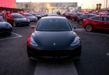 Tesla Image