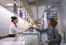 Etihad to trial IATA Travel Pass for Abu Dhabi-US, Canada travelers till May