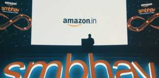 Amazon Smbhav Image