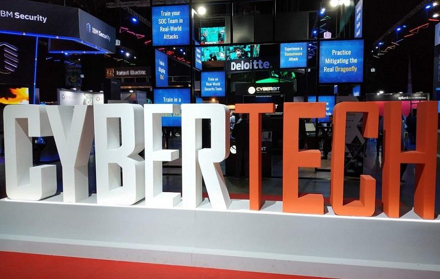 Cybertech Global