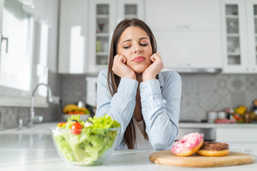 Food Cravings