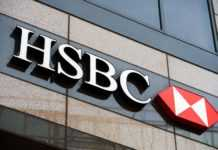 HSBC Qatar wins accolades at 'The Asset Triple A Sustainable Investing Awards'