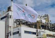 OQ-led consortium to develop green ammonia project in Oman