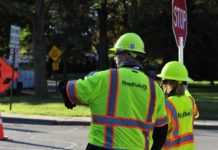 RoadSafe