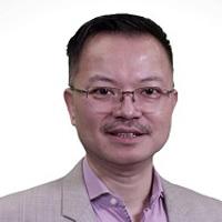 Adam Xiao