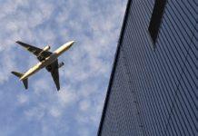 IATA asks states to follow WHO guidance on international travel