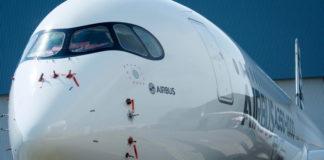 Airbus Image
