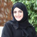 Amna Lootah