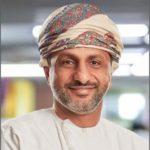 Dr. Ahmed Abdullah Al Abri