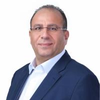 Dr. Mostafa AlGuezeri Image