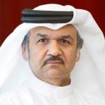 Ibrahim Jassim al-Othman