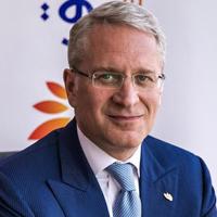 Joel Van Dusen