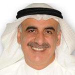 Dr. Khalid Abdulla
