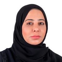 Mariam Al Amiri