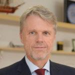 Mark Geilenkirchen