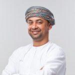 Mohammad Al Ghassani