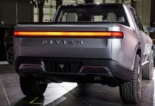 Amazon-backed EV firm Rivian could seek $70bn valuation in IPO; Sources