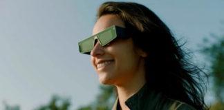Snap Specs Image